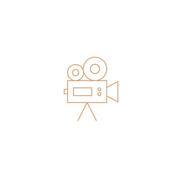 icon_Filmmaker