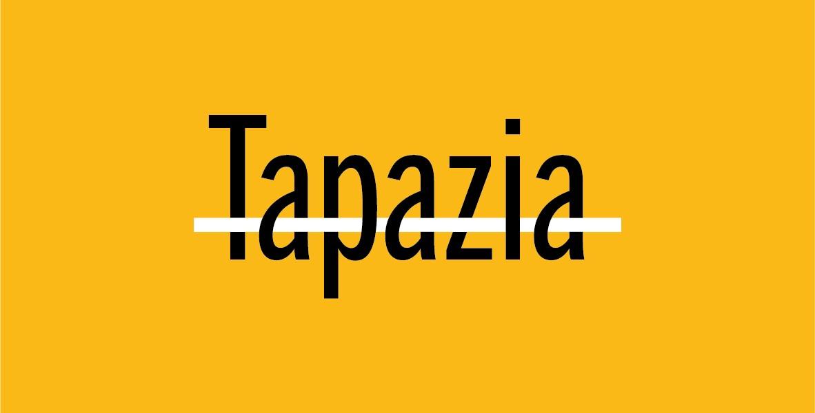 logo_tapazia